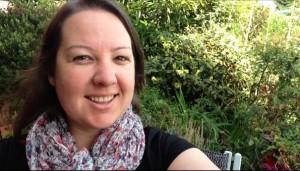 Gail Bennell (Certified Practicing Speech Pathologist)